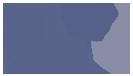 partner-logo-nuix